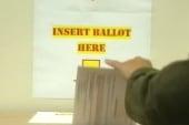 Voter ID battle heats up in N. Carolina