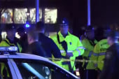 MIT campus police officer shot and killed