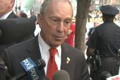 Ricin-laced letters sent to Bloomberg,...