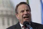 Filner meets with city leaders, faces...