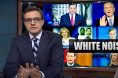Hayes: Fox News' 'ghastly undertaking' on...