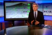 US investigating drone strike in Yemen
