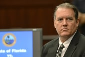 Defense attorney: Dunn in 'disbelief'