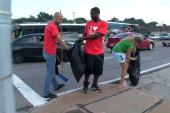 Missouri pastors unite Ferguson through faith