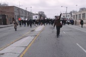 Chicagoans protest lack of indictment in...