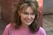 The origins of Palin's tour