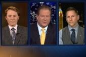 Ed Show panel pans Mitt Romney's apology