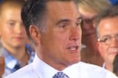 Bashir: Mitt Romney, a campaign 'in...