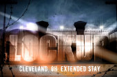 Lockup: Extended Stay — Cleveland