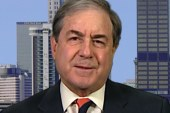 Yarmuth: Ending White House tours 'a bad...