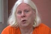 Lockup Cleveland: Michael Keenan