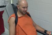 Lockup Cleveland: Bullschmidt
