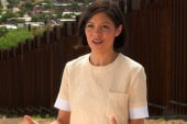 Alex Wagner: Immigration Reform