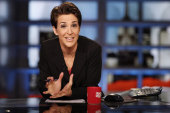 Maddow: These ads are designed to be creepy