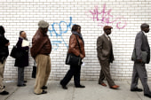 Unemployment benefits ending for 1.3 million