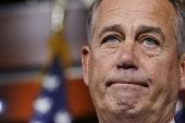When John Boehner loved the Tea Party