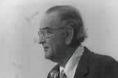 Democrats rethink Lyndon Johnson's legacy