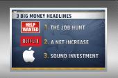 Netflix raises price for new customers