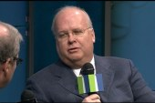 Rove continues to imply Clinton hid info