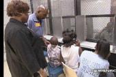 Lockup Raw: Prison Love