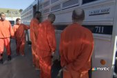 Lockup: San Quentin – Extended Stay- Bad Boys