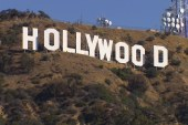 Hollywood reels from Sony hack attack