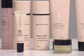 Makeup & skin care company lobbies to...