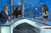 Business Answers: The role investors play