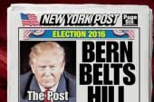 Donald Trump gets another NY endorsement