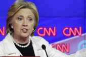 Clinton camp calls Sanders minimum wage...