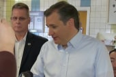 How will Cruz move forward after NY?