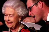 Queen Elizabeth celebrates 90th birthday
