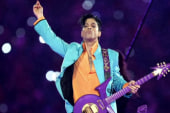 The 'illicitness' of Prince