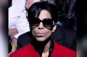 Sheila E on Prince: Music was his life
