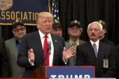 Is Cruz, Kasich's 'Stop Trump' alliance...