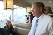 Kasich campaign explains alliance with Cruz