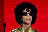 Prince's sister: He did not have a will