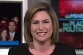 GOP strategist on Cruz's 'major announcement'