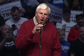 Bobby Knight endorsement 'huge': Here's why