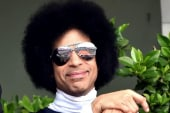 New twist in Prince death investigation