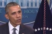 Pres. Obama on state of economy
