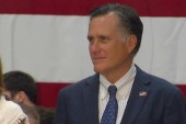 Kristol, Romney meet to talk Ind. run