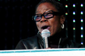 Exploring the life and legacy of Afeni Shakur