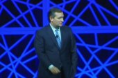 Cruz pushes back on Obama admin's guidelines