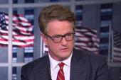 Joe: NYT has overreached on Trump again