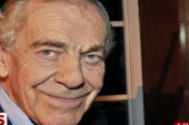 60 Minutes' Morley Safer died: CBS