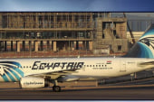 Questions surround terrorism and EgyptAir...
