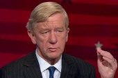 Two Former GOP Governors Team Up To...
