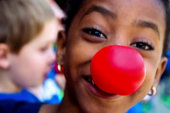 Red Nose Day airs Thursday on NBC