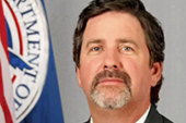 TSA security chief ousted